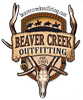 Beaver Creek Outfitting